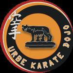 Urbe Karate Dojo & Yoga